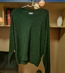 H&M džemper %