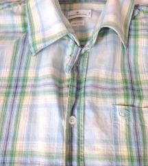 Muška košulja Tom Taylor