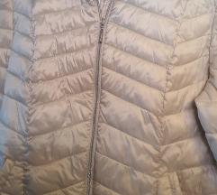 Novo!! Zimska jakna 46