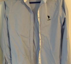 Zenska košulja US Polo S