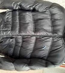Muška jakna Puma original XL