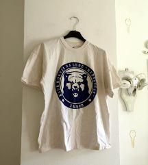 Majica medveščak