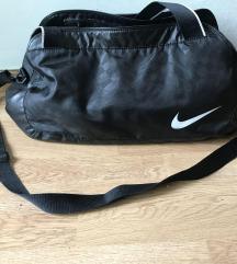 nike gym sportska torba