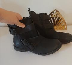 S.Oliver cizme
