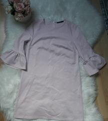 Proljetna haljina/ tunika mohito