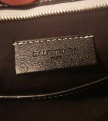 Balenciaga torba%%%%