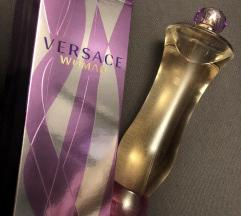Versace Woman (100ml) 🌟