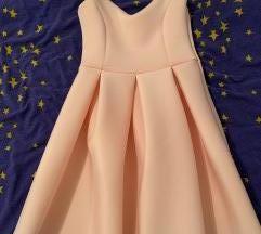 Tess store haljina