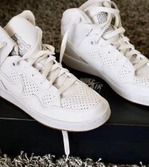 %Nike tenisice%