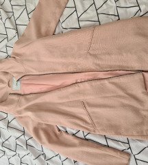 Only jaknica