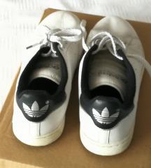 Adidas Stan Smith tenisice 40