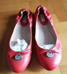 MaxMara balerinke 40-41