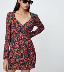 Nova Pull&Bear haljina