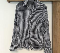 OVS košulja