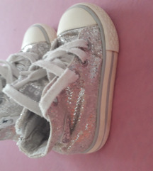 Djecje cipelice