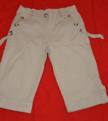 Stretch kratke hlače