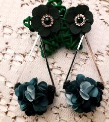 Zelene ljepotice 💚