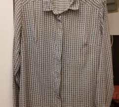 Bluza/ košulja vel 40