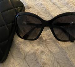 Chanel Pearl sunčane naočale