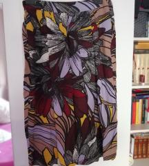 Sisley suknja Novo 40