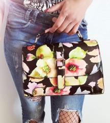 Poštarska torbica