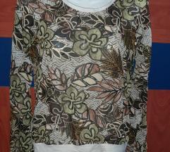Bluza - majica