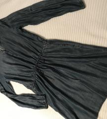 Levi's traper haljina M