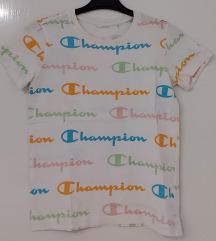 champion kratka majica