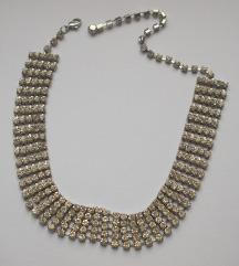 Ogrlica od cirkona