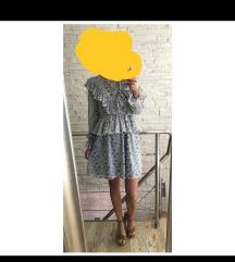 Nova R'B'C haljina