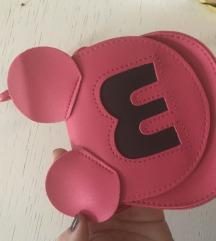 torbica Disney