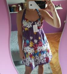 Ljetna nova haljina