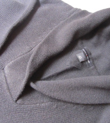 pulover Hilfiger, original