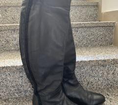 AMARANTA ITALY čizme