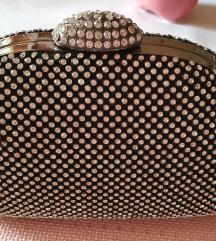 Svečana torbica - nova