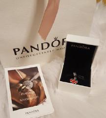 Pandora privjesak Velika Britanija