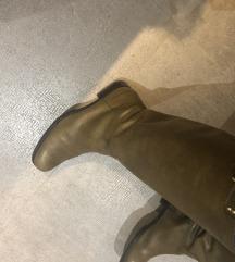 Dsquared cizme