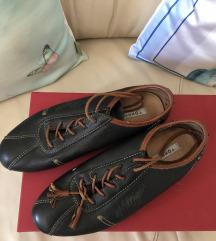 Hilfiger tenisice cipele