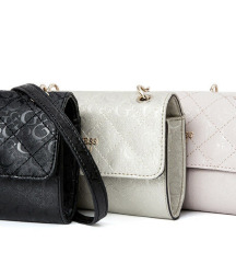 Guess crossbody torbica