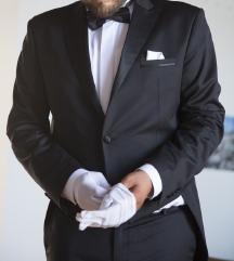 Odijelo za vjenčanje FRAK