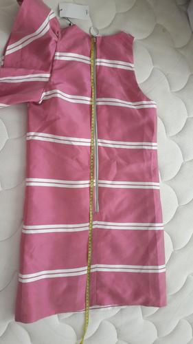 Tunike/haljine lot ili svaka posebno