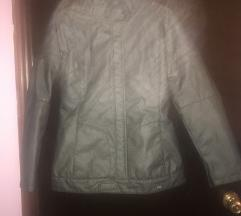 G Star jakna