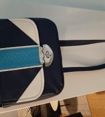 Kožna torba - novo