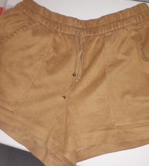 Boho kratke hlače