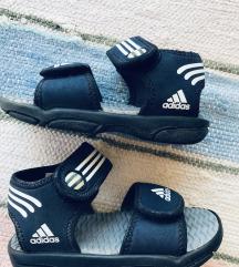 ADIDAS dječje sandalice