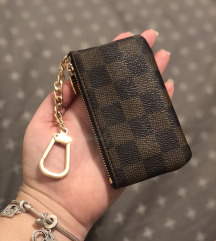 Privjesak/novčanik like Louis Vuitton