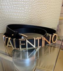 Valentino remen