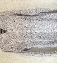 Tommy hilfiger kosulja orginal XL