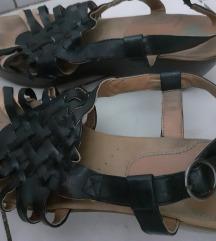 Sandale 42/43