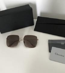 Nove Dior Stellaire naočale